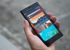 إختبارات الأداء تكشف لنا عن المواصفات الرئيسية للهاتف Sony G3221