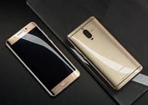 هواوي: الهواتف الذكية لا تحتاج إلى أكثر من 4 جيجابايت من ذاكرة الـRAM
