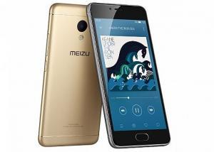 سوق.كوم يطلق جهازيّ M3 Note 3GB و M3s 3GB من شركة ميزو حصرياً في الشرق الأوسط