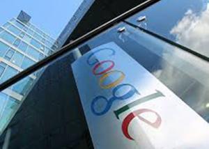 جوجل تستحوذ على شركة تطور تقنيات تحسين جودة صوت اتصال الانترنت