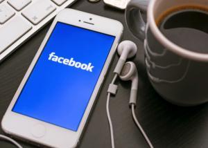 الفيسبوك تكشف عن حل بسيط للحد من مشكلة إستنزاف تطبيقاتها لبطاريات الأجهزة المحمولة