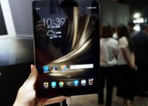 """بقيمة 128 مليون دولار : """" Samsung SDI  """" استثمارات لتحسين سلامة البطاريات"""