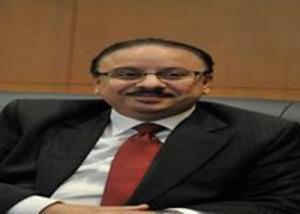 القاضي يبحث زيادة استثمارات باناسونيك التكنولوجية في مصر