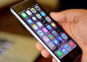 آبل تنفي عزمها إطلاق برنامج لإستبدال بطاريات هواتف iPhone 6