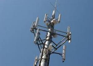 إيران تتولى تشغيل شبكة لاتصالات المحمول في سوريا