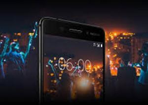 هاتف Nokia P1 يأتي مع مواصفات راقية مثيرة للإعجاب إلى معرض MWC 2017