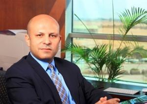 """تامر جاد الله : """" المصرية للاتصالات""""  تدعم الجمعية المصرية لأمراض دم الأطفال"""