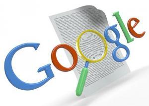جوجل  تستخدم 100% من الطاقة المتجددة في منشآتها بحلول العام 2017