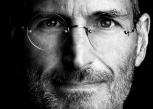 ستيف جوبز يتحدث عن إمكانية جلب الأفلام الأحدث إلى iTunes في العام 2010
