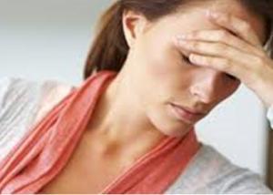 دراسة: الاستشارات النفسية ومضادات الاكتئاب تعمل على تغيير الشخصية