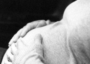 الكركم والرياضة يساعدان فى القضاء على اكئتاب ما بعد الولادة
