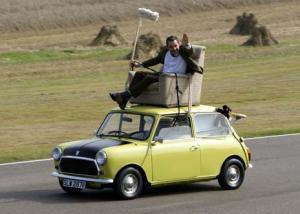 """أخيرا .. """"فورد """" تحصل على موافقة كاليفورنيا لاختبار السيارات ذاتية القيادة على الطرق"""