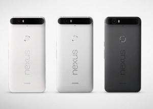 هواتف Nexus 6P تتوقف بشكلٍ فجائيّ عن العمل بعد التحديث لنسخة أندرويد 7.0 نوجا