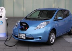 السيارات الكهربائية تحفز المستثمرين على شراء الكوبالت