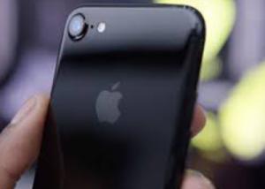 Apple تتجهز لبدء تصنيع الهواتف في الهند في شهر آبريل القادم