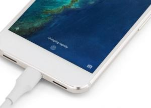 جوجل تطرح نسخة ثانية من هاتف Pixel