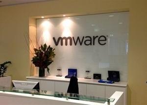 في إم وير تطلق برامج جديدة للتحكم بضوابط الأمن الإلكتروني