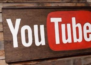 """""""يوتيوب"""" يوقف الإعلانات الطويلة غير القابلة للإلغاء"""