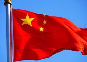 الصين :  تحجب 5500 تطبيق إباحي وعنيف للهواتف الذكية