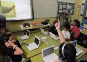 تقرير: إسرائيل تدرس لأطفالها مهارات اختراق الأجهزة الذكية والبرمجة