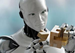 مايكروسوفت تتحد مع إيلون ماسك في مشروع للذكاء الاصطناعي