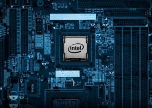 intel تختار شركة AMD لتوقع معها إتفاقية ترخيص براءات إختراع الرسوميات