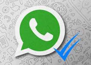 الواتساب تتيح منع عرض إشعارات قراءة الرسائل