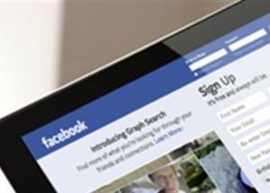 فيسبوك تعاني من خلل يؤدي إلى إعادة نشر الصور القديمة