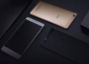 """""""إنجو """" تطلق هواتف ذكية جديدة بقوة 6 جيجا بايت للمرة الاولى بمصر"""