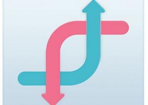 هواوي تقدم الحل الأمثل لنقل البيانات مع تطبيق استنساخ الهاتف فون كلون