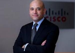 سيسكو تبسّط شراء واستخدام البرمجيات الأمنية من خلال حزم Cisco ONE