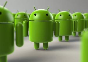"""جهاز جديد لتشغيل نظام أندر ويد على هواتف """"  آي فون """" بتقنية """"  Mesuit """""""
