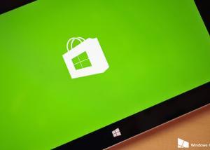 تطبيقات Desktop Bridge متاحة الآن على متجر Windows Store