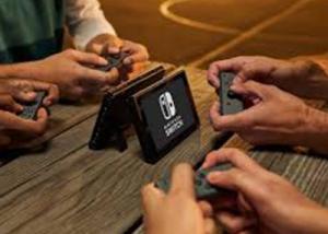 متجر Toys R Us Canada يسرب سعر جهاز Nintendo Switch