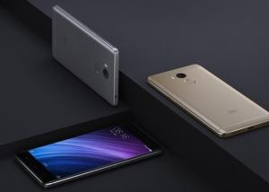 Xiaomi تكشف عن قائمة أجهزتها التي ستحصل على تحديث الأندرويد Nougat