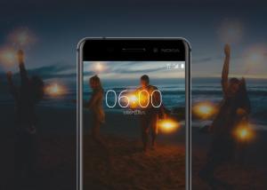 """"""" HMD Global Oy """" تطلق ثلاثة هواتف ذكية في معرض  MWC 2017"""