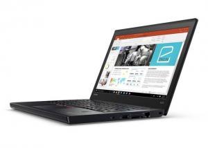الإعلان رسميا عن الحاسب المحمول Lenovo ThinkPad X270