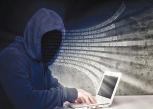 شريك جديد للمملكة العربية السعودية في مكافحة الجرائم الالكترونية
