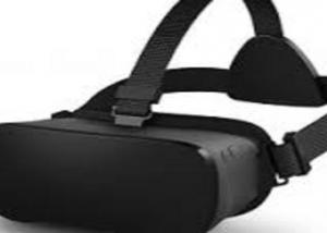 مشاريع جديدة للواقع الإفتراضي والواقع المعزز قادمة من سامسونج لمعرض MWC 2017