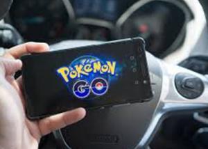 تطبيق Pokémon GO يجني أكثر من 22 مليون دولار في موسم العطلات الأمريكي