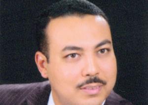 """جايتكس.. واستراتيجية الشراكة """"المصرية - الخليجية""""  """