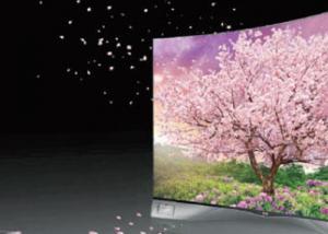 سامسونج  المزودة الحصرية لشركة آبل بشاشات OLED في العام المقبل