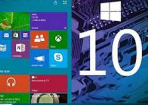 """""""مايكروسوفت"""" مبادرة تبسط حماية الويندوز 10 مع """" Defender Security Center """""""