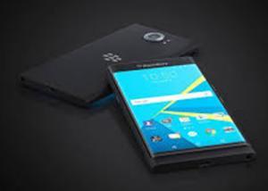 سيتم أيضا تصنيع هواتف البلاكبيري الذكية في الهند
