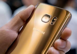 المساعد الرقمي Samsung Bixby يدعم ثماني لغات منذ البداية، وفقا لتقرير جديد
