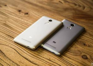 Xiaomi تعتزم الكشف عن معالجها الخاص Pinecone يوم 28 فبراير