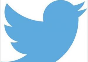 الكشف عن أوقات الذروة على تويتر في شهر رمضان