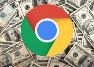 """20 مليون دولار غرامة جديدة لـ """" جوجل """""""