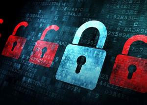 سحابة سيمانتك للأجهزة توفر الحماية لنظم الشركات الصغيرة من التهديدات الأمنية
