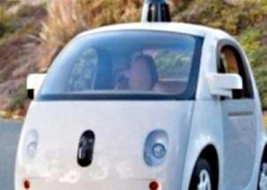 تعرف على الخصائص التكنولوجية ومميزات السيارات ذاتية القيادة